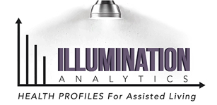 illumination analytics
